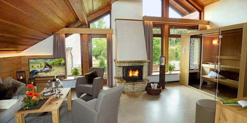 wellnessurlaub im 4 s wellnesshotel im schwarzwald hotel gr ner wald s. Black Bedroom Furniture Sets. Home Design Ideas