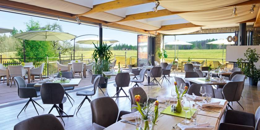 Das 4 Sterne Superior Hotel Im Schwarzwald Wellnesshotel Grüner Wald