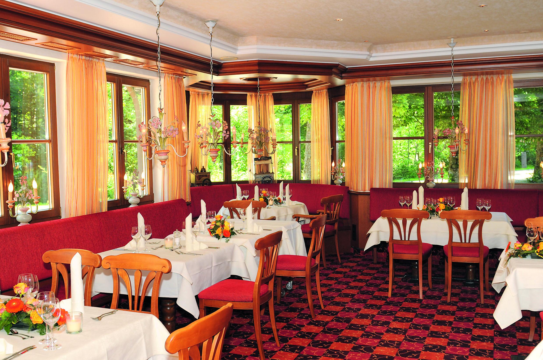 Restaurant Cafe Allg Ef Bf Bdu Oberstdorf