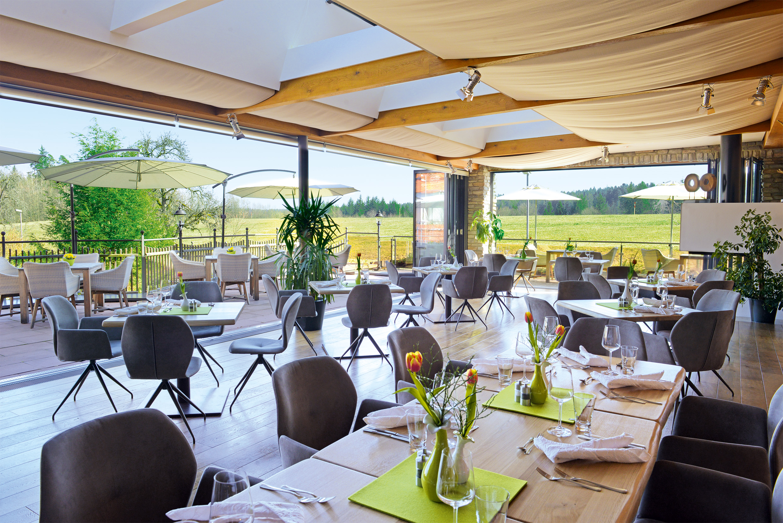 Unsere Bar Restaurants Fur Sie In Freudenstadt Lauterbad